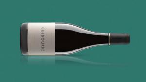 Chardonnay Guinevere 2018